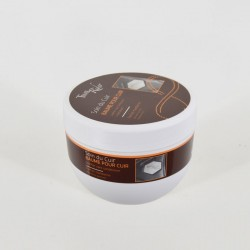 Leather care balm - 500ml