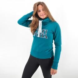 Sweatshirt CHANTILLY