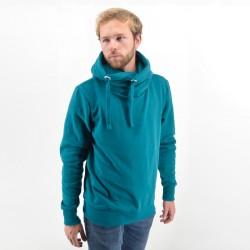 Sweatshirt CHAMBORD