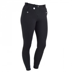 LUNA BREECHES - WOMAN