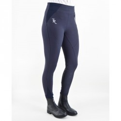 Memphis legging breeches