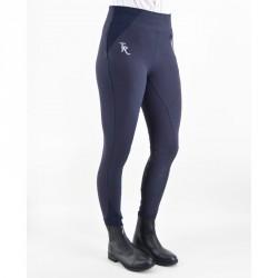 Pantalon Legging Memphis