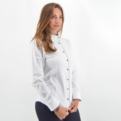 Competition shirt - long...