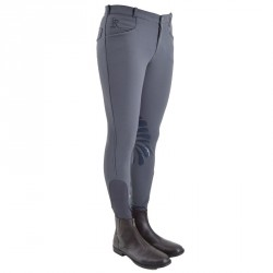 Chicago Grip breeches - man