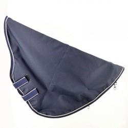 Detachable hood Extra Comfort 0gr