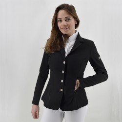 Competition jacket - Time Rider Sport