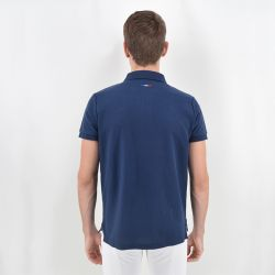 Polo shirt Arcachon