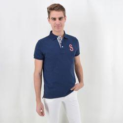 Polo shirt Arcachon