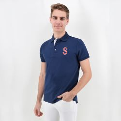 Polo shirt Hossegor