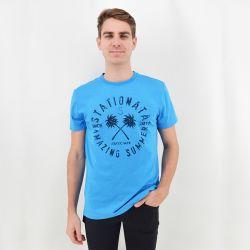 Tshirt Lacanau