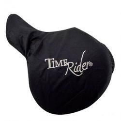 Saddle cover Time Rider