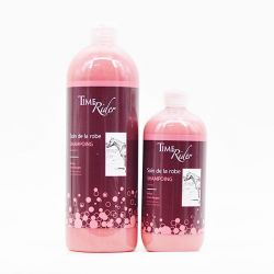 Red fruits Shampoo