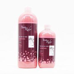 Red fruits Shampoo