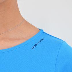 T-Shirt Santa Giulia