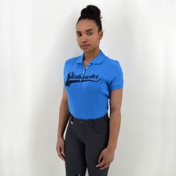 Polo shirt Agde