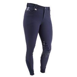 Pantalon Austin Grip - femme