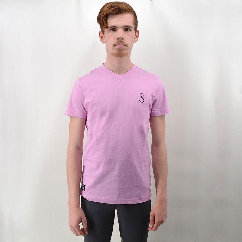 Tshirt Pornic