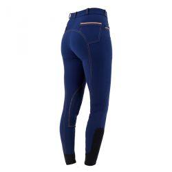 Pantalon Miss Edition Limitée - Femme