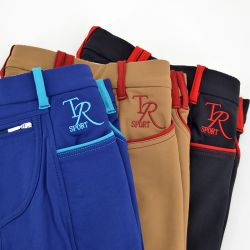 Pantalon Austin Edition Limitée - Femme