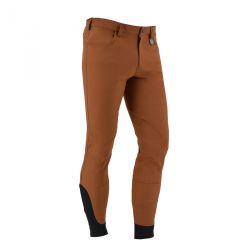 Pantalon Miami - Homme