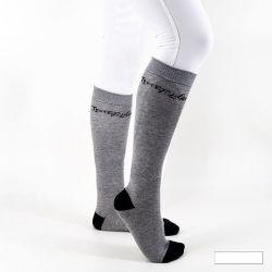 Socks - Time Rider