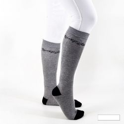Chaussettes Time Rider
