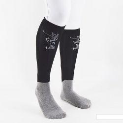 Nylon socks - Time Rider Sport