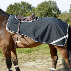 Couvre-reins Softshell
