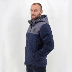 Manteau Léman