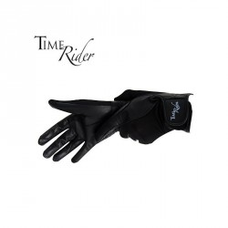 Leather gloves TRg 01