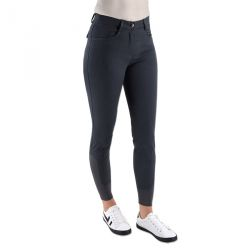 Pantalon Noa Adulte