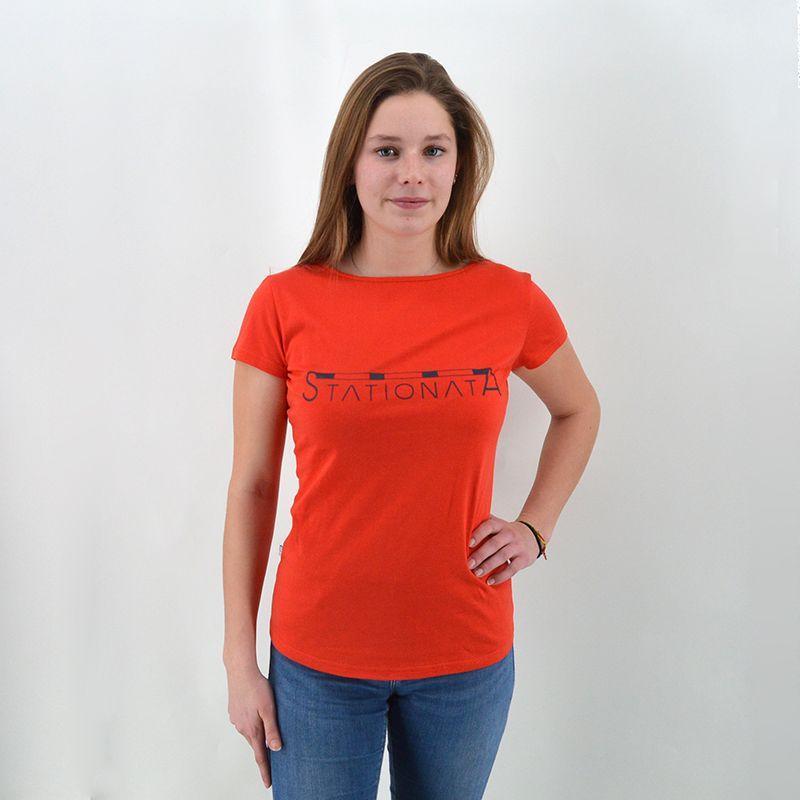 Tshirt Caroline