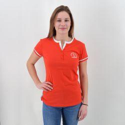 Tshirt Elise