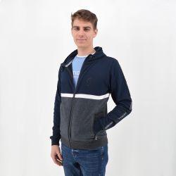 Sweatshirt Tom
