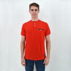 Polo Shirt Amaury