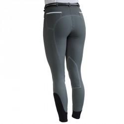 Pantalon Miss - femme