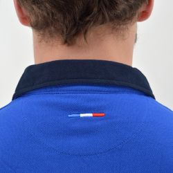 Polo Shirt Nathan