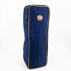 Briddle bag For Stable