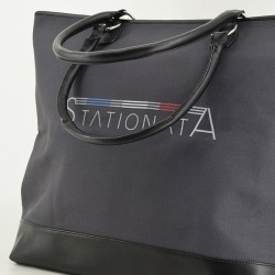 Grand sac Stationata