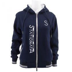 Sweatshirt Stone