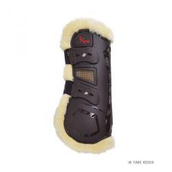 Premium Tendon Boots