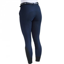 Breeches LUNA full seat -...