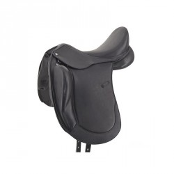 Dressage saddle New Era